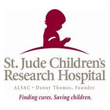 st-judes-hospital