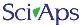 SciAps Image Logo