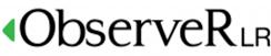 observer-lr-logo