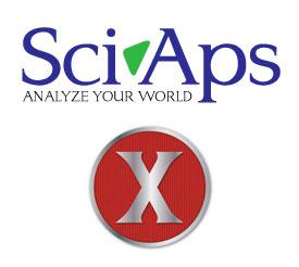 SciApps-Logo-x-