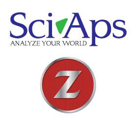 SciApps-Logo-z-