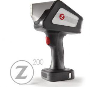 z-200